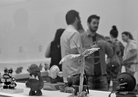 resena-designer-toy-artesanal-5