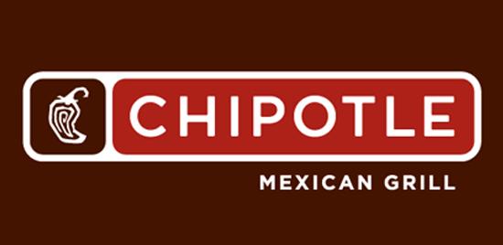 restaurantes-chipotle-logo