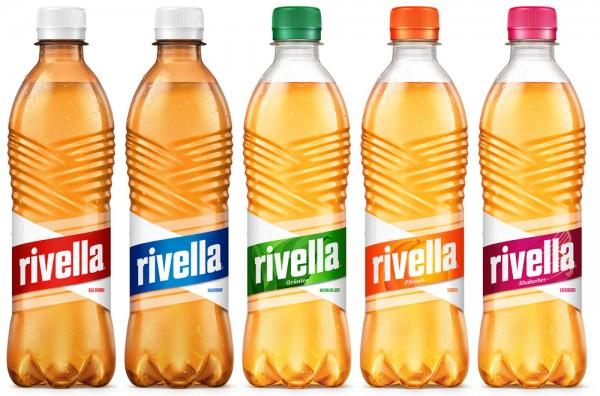 rivella_botella_sabores