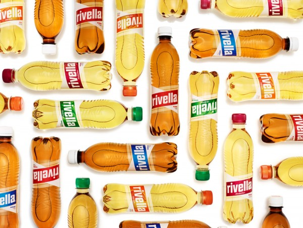 rivella_botellas