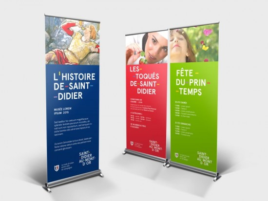 saint-didier_roll-up-banner-mock-up-800x600