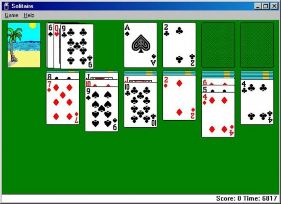 solitaire-exe-3