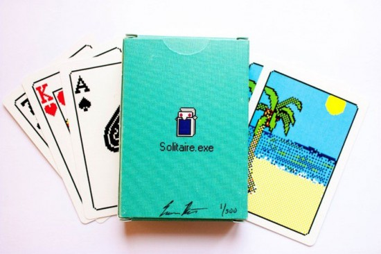 solitaire-exe-4