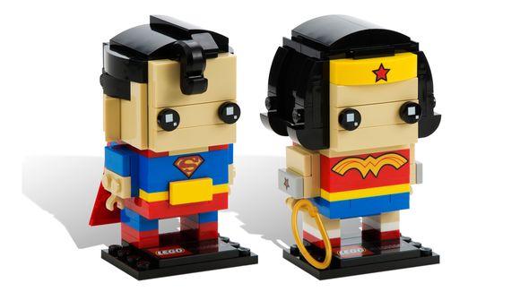 superman_y_wonder_woman_lego