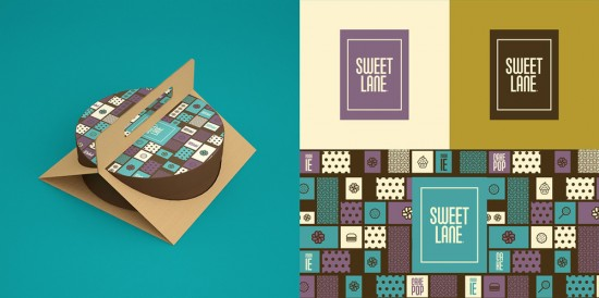 sweet_lane_logo_patrones