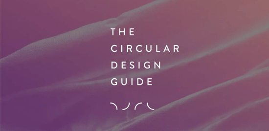 The Circular Design Guide