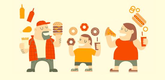 trucos-restaurantes-fast-food