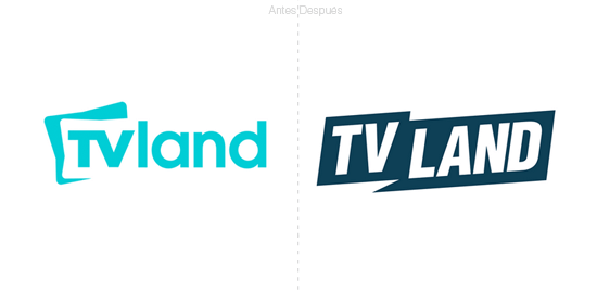 tvland_antes_despues_logo