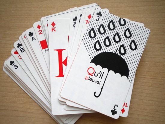 typographic-cartas-1