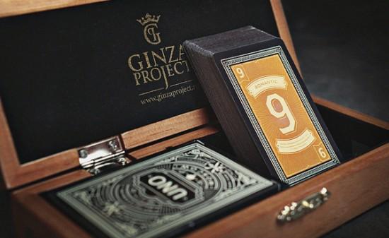 uno-ginza-proyect-4