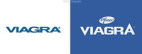 viagra-logo-2014