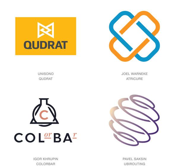 vinculado_tendencias_logos_2016