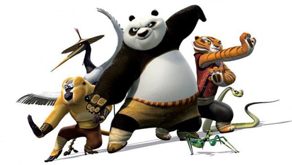 vr-kung-fu-panda