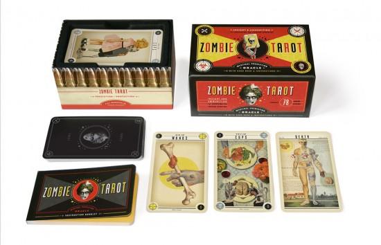 zombie-tarot-5