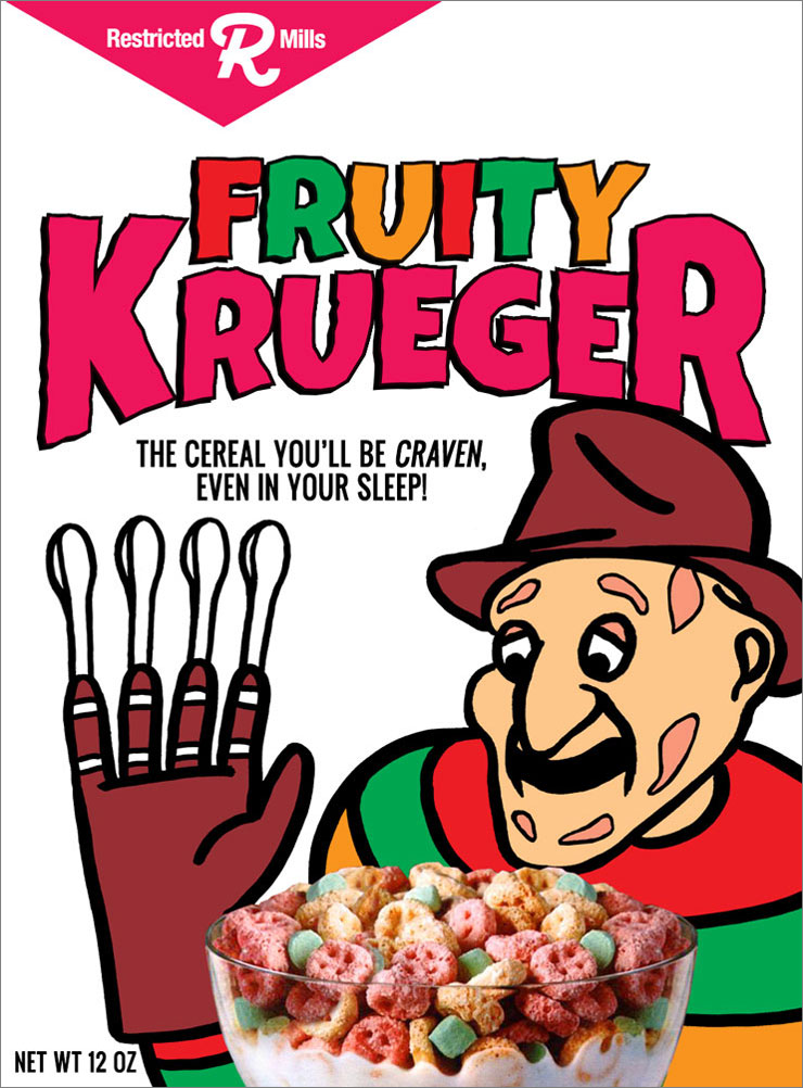 kate_willaert_cereales1