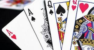 poker omaha reglas