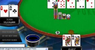 poker nolimit
