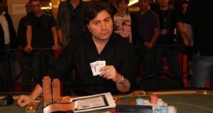 ali tekintamgac trampas poker