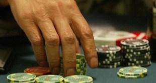 Apuestas-Casinos