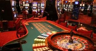 Disfrutar del Casino, es aprender estrategias de juego