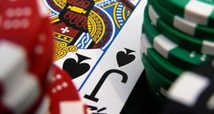 Casino y Poker