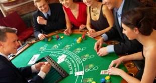 Torneos de blackjack en casino online