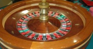 El Sistema Progresivo de la Ruleta ¿Como Jugarlo?