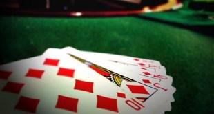 Las Verdades del Poker Online