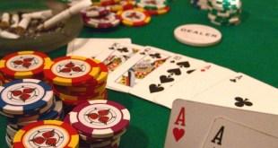 ¿Es el póker online un juego de estrategia o de azar?