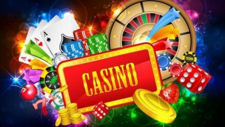 Como jugar al casino online coconut creek casino players club login