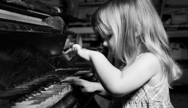 ¿Qué tipo de inteligencia tiene tu hijo?: las siete inteligencias de Gardner