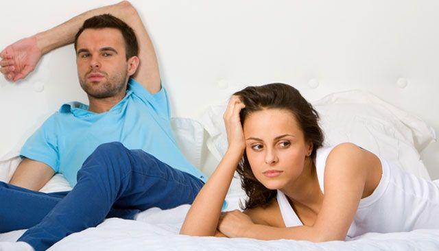 Resultado de imagen para parejas aburridas