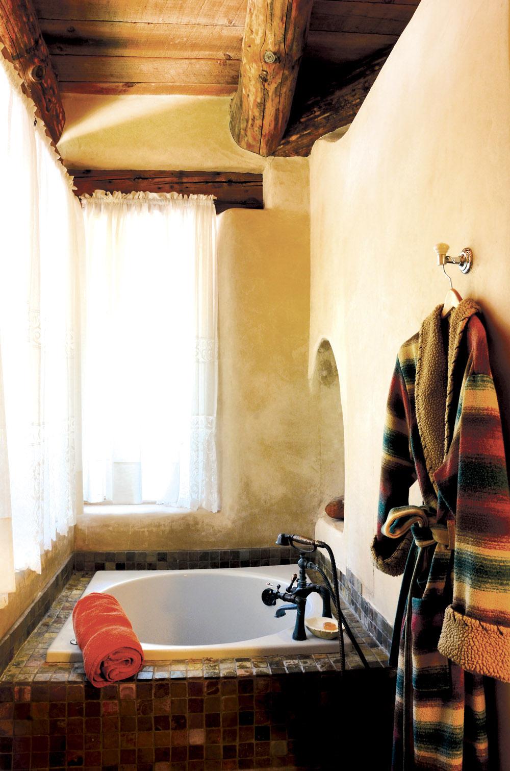 leather sofa bed sleeper kijiji free in brampton suite 7 – the grand canyon el portal sedona hotel