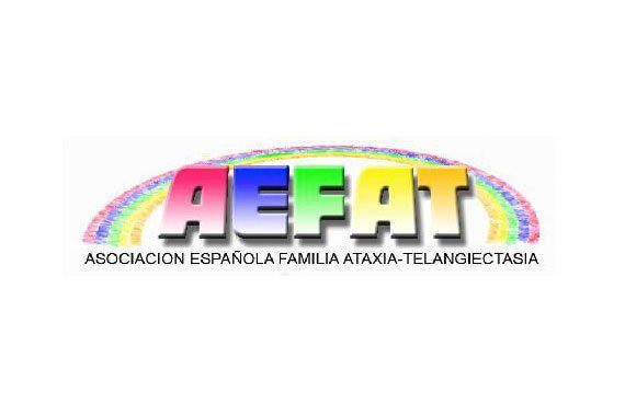 ElPozo Murcia FS recoge 'Tapones Solidarios'