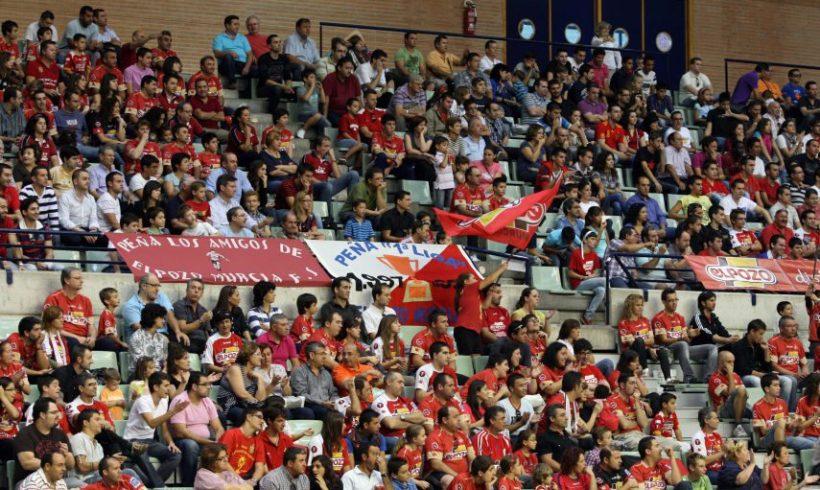 La 'Marea Roja' será el sexto jugador