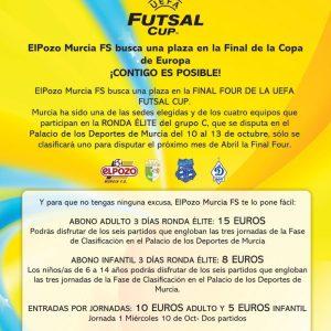Copa Futsal