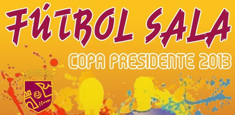 CARTEL-FINAL-III-Copa-Presi