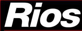 Autocares Rios