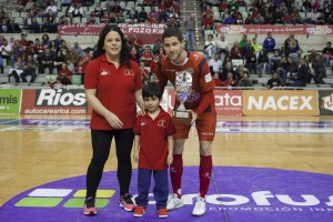 Raul.trofeo.web
