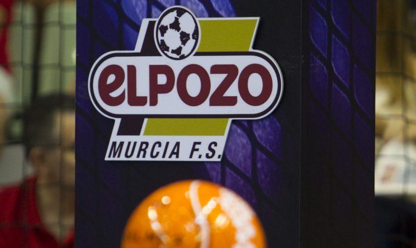 ElPozo Murcia Fs disputará siete partidos en pretemporada con una mini gira en Lisboa