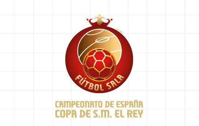 FS Talavera vs ElPozo Murcia FS, choque de dieciseisavos VI Copa del Rey