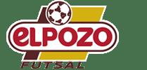 ElPozo Murcia Fútbol Sala