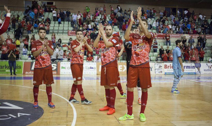 SELECCIÓN| Convocados Marinovic con Croacia y Cardinal con Portugal para dos amistosos