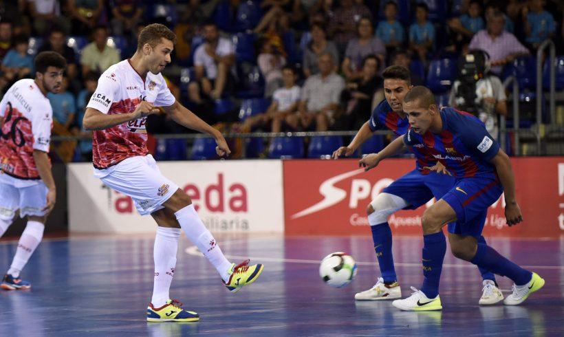 Crónica 2º Partido Semifinales  El sábado en el Palacio se decidirá la Semifinal