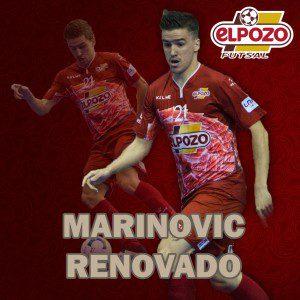 marinovic_ren