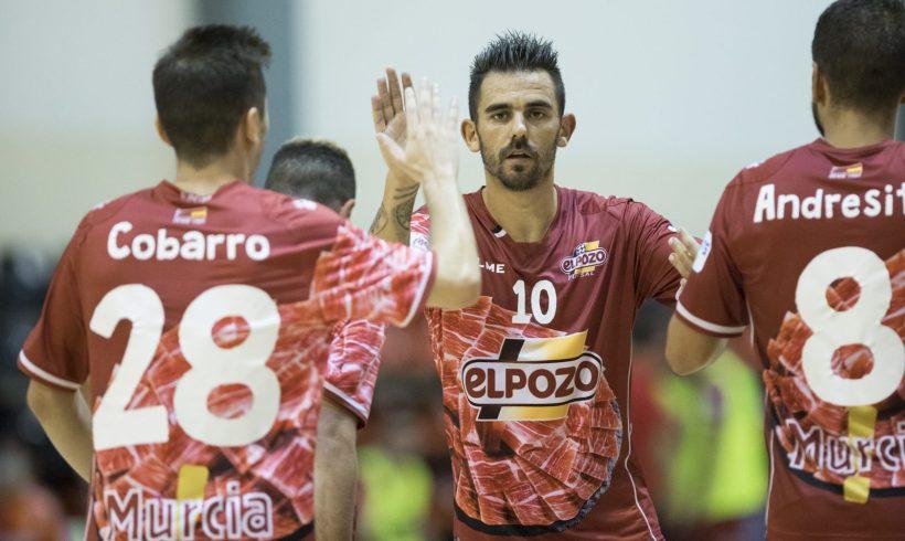 SELECCIÓN  Álex, convocado con España para el triangular amistoso ante Eslovaquia e Italia del 24 al 27 de septiembre