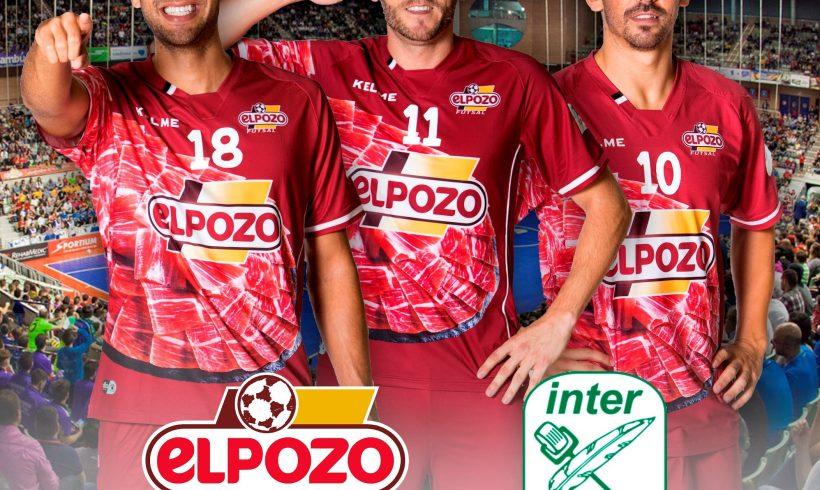 IDA Supercopa de España'17| Si no eres abonado/a, adquiere tu entrada por 10 Euros