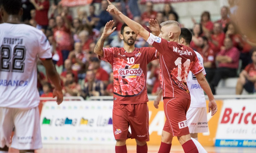 SELECCIÓN ESPAÑOLA  Miguelín, Álex y Andresito convocados con España para dos amistosos ante Bélgica