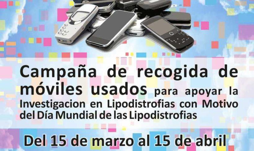 SOCIAL| ElPozo Murcia colabora con AELIP en el encuentro ante Movistar Inter