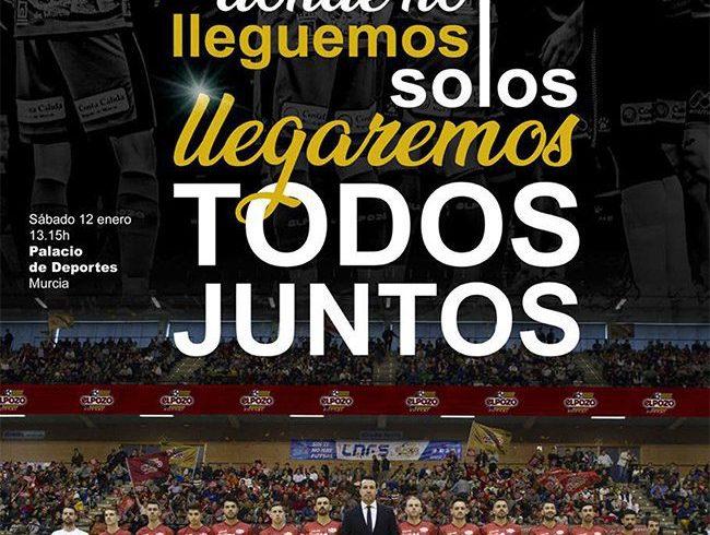 Revista Marea Roja nº10 2018-2019